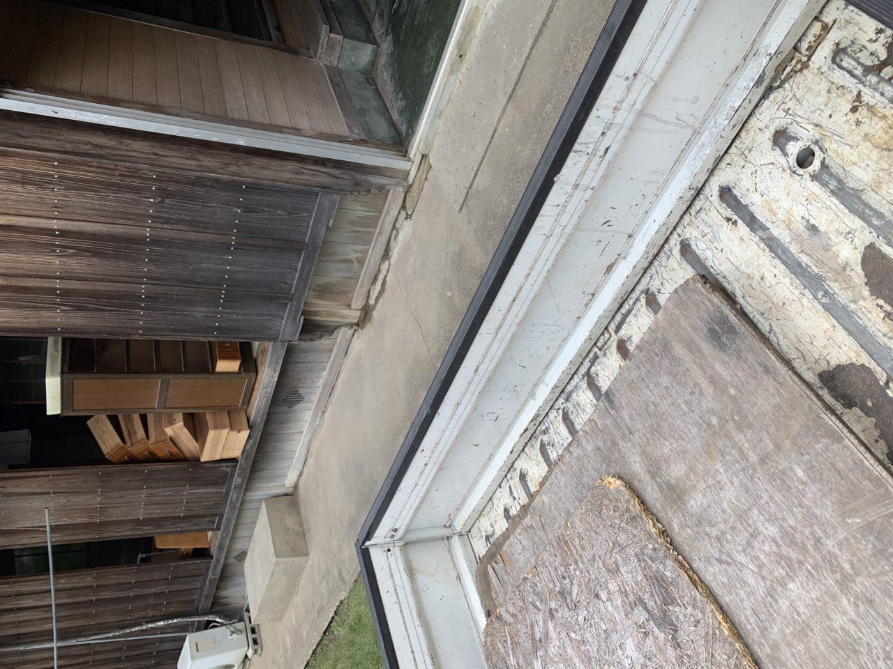 和歌山県紀の川市にて不用品の仕分け作業のお手伝いをしてまいりました